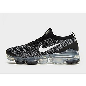 new products cdc90 b0017 Nike Air VaporMax Flyknit 3 Women s ...