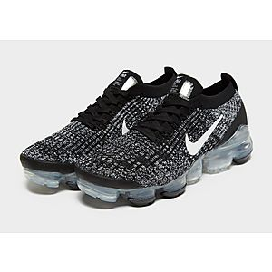 the latest 093cf 4bd98 Nike Air VaporMax Flyknit 3 Women s Nike Air VaporMax Flyknit 3 Women s