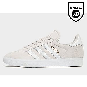 3c3fdae423e8 adidas Originals Gazelle Women s ...