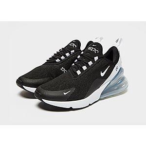 9824389238ae Nike Air Max 270 Women s Nike Air Max 270 Women s