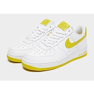 284d7a95aa53e ... Nike Air Force 1  07 LV8 Women s