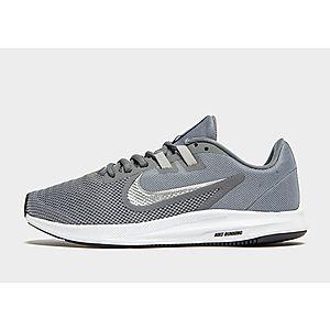 8e62b2c78e6 Nike Downshifter 9 Women s ...