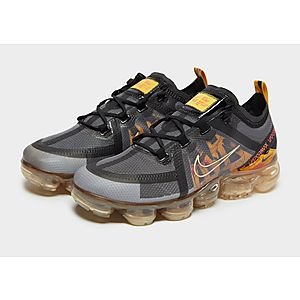 af69a274dc0dc Nike Air VaporMax 2019 Women s Nike Air VaporMax 2019 Women s