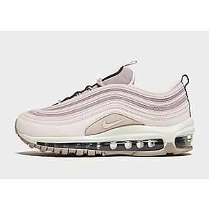 separation shoes 6eb4c 8c721 Nike Air Max 97 OG Women s ...