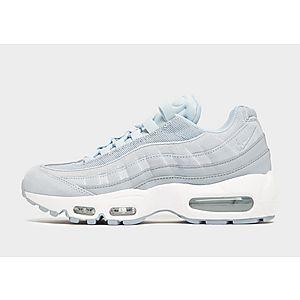 promo code 8acf3 e7367 Nike Air Max 95 Women s ...