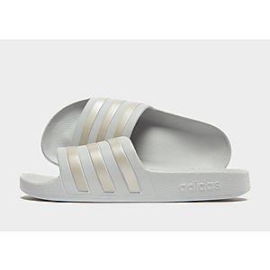 8fd4f9944edb Women s Sandals and Women s Flip Flops