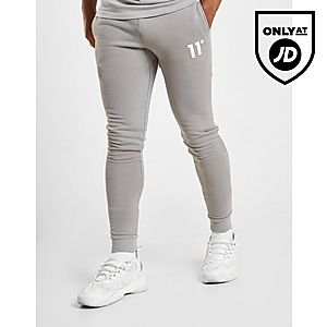 3d87cc547 11 Degrees Core Joggers 11 Degrees Core Joggers