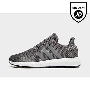 03cdc5653 adidas Originals Swift Run Junior ...