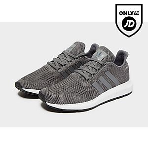 312d1045c adidas Originals Swift Run Junior adidas Originals Swift Run Junior