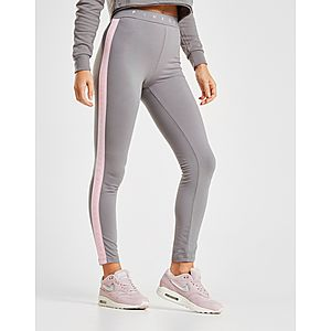 9bd40f5a19445 Pink Soda Sport Tape Leggings Pink Soda Sport Tape Leggings