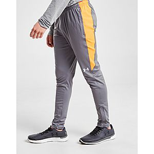 26b66672951ad Under Armour Challenger 2 Track Pants Under Armour Challenger 2 Track Pants