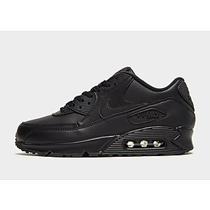 get cheap 0172e cb588 Nike Air Max 90 Leather ...