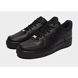 hot sales d6887 25ce9 ... Nike Air Force 1 Low Womens