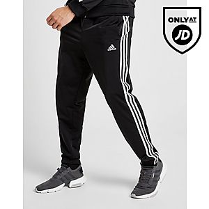 7f470385daf7 ... adidas 3-Stripes Poly Track Pants