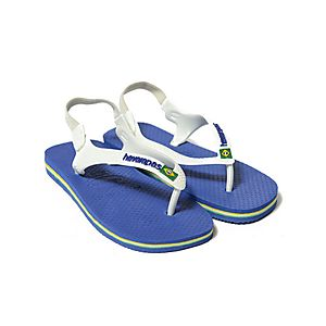 3ef3ecc3bf1e39 Havaianas Brazil Flip Flop Infant Havaianas Brazil Flip Flop Infant