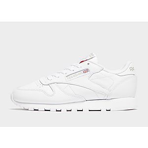 a80720b78267 Reebok Classic Leather Women s ...