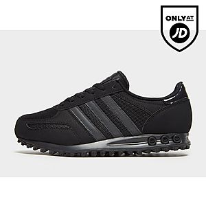 87a776dc1 adidas Originals LA Trainer ...