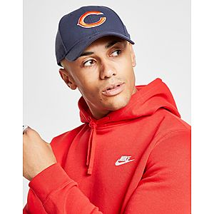 a716177f1 New Era NFL Chicago Bears 9FORTY Cap ...