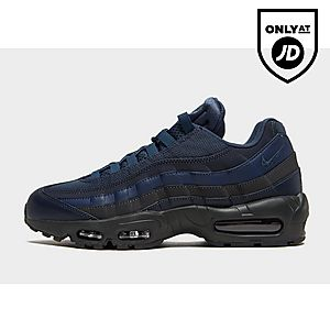 quality design 0e135 958b4 Nike Air Max 95 ...