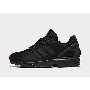 19a4cddc97a2b ... order adidas originals zx flux junior ae124 e8cd1