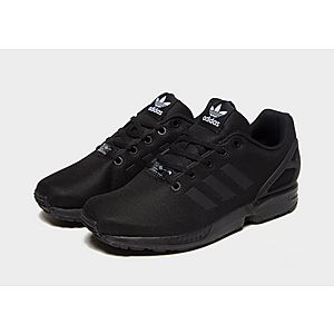 adidas Originals ZX Flux Junior adidas Originals ZX Flux Junior f104a0223