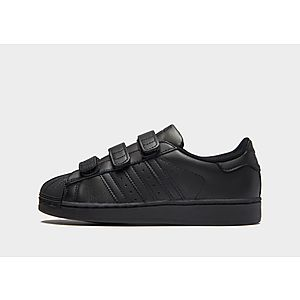 kids superstars adidas