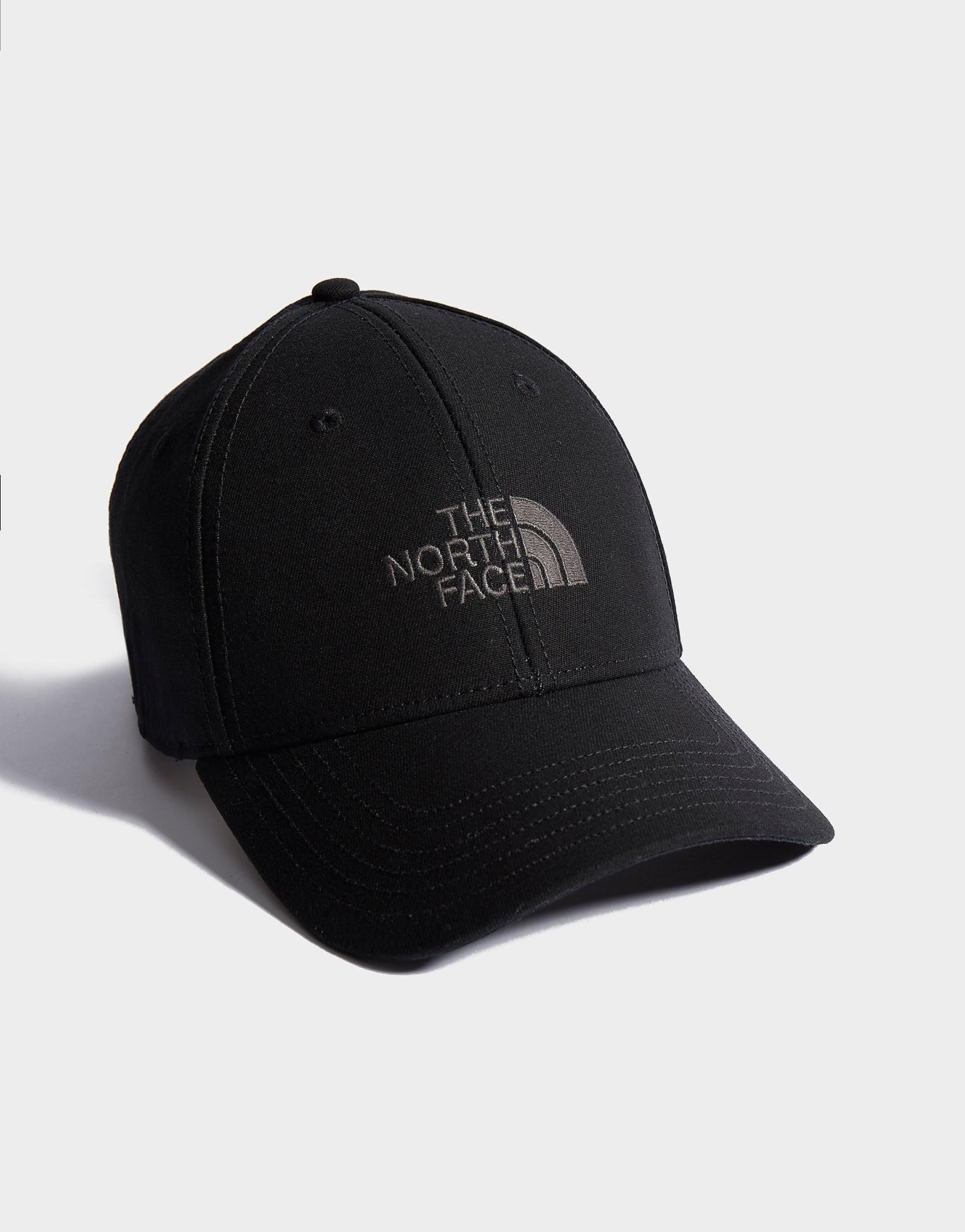 The North Face Classic Cap