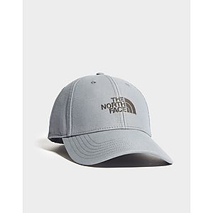 ... The North Face 66 Classic Cap 66bc33a6483