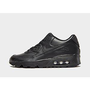 brand new af14f b0206 Nike Air Max 90 Junior ...