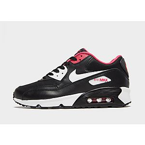 25a070b5f584 Nike Air Max 90 Junior ...