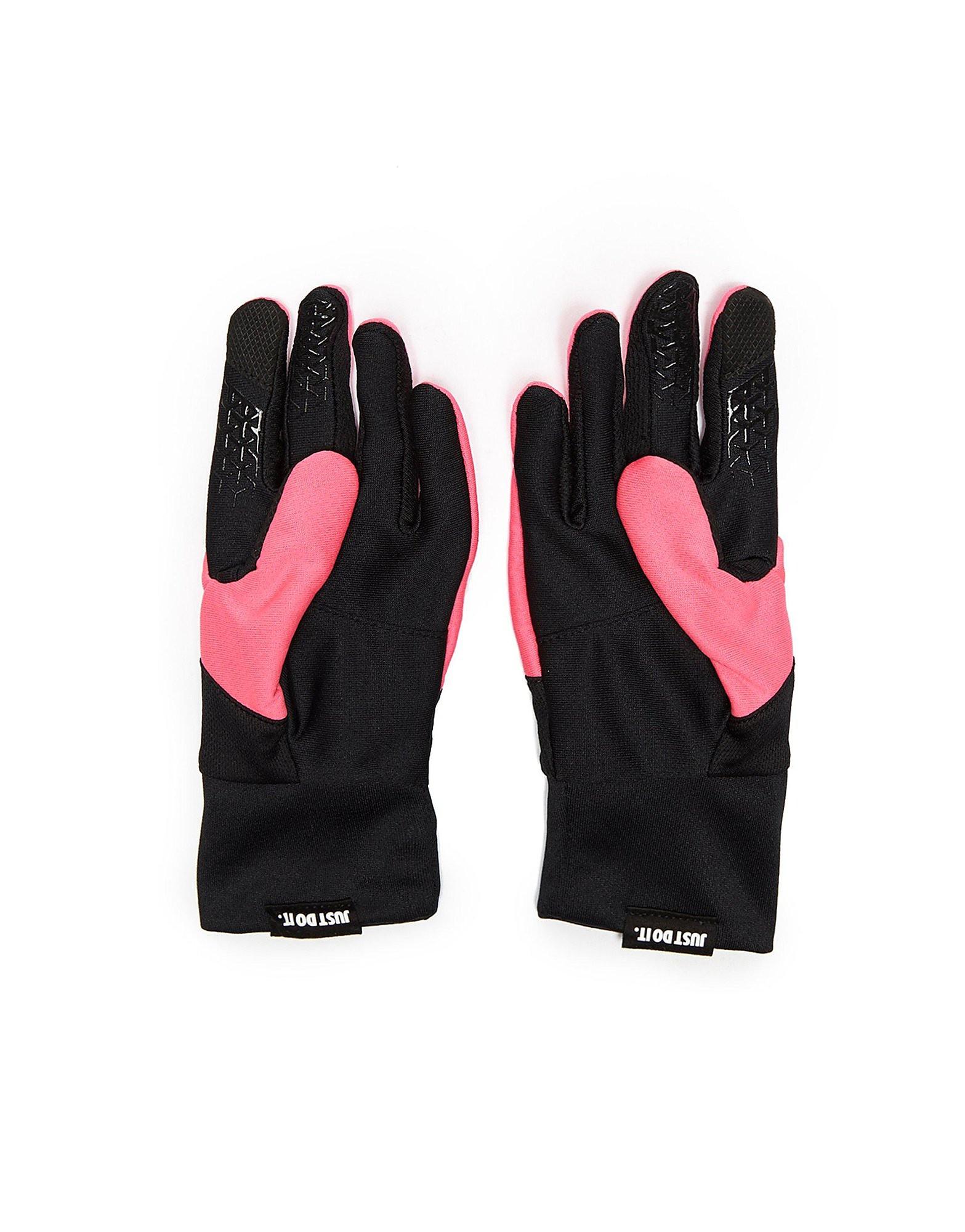 Nike Dri-FIT Tempo Running Gloves