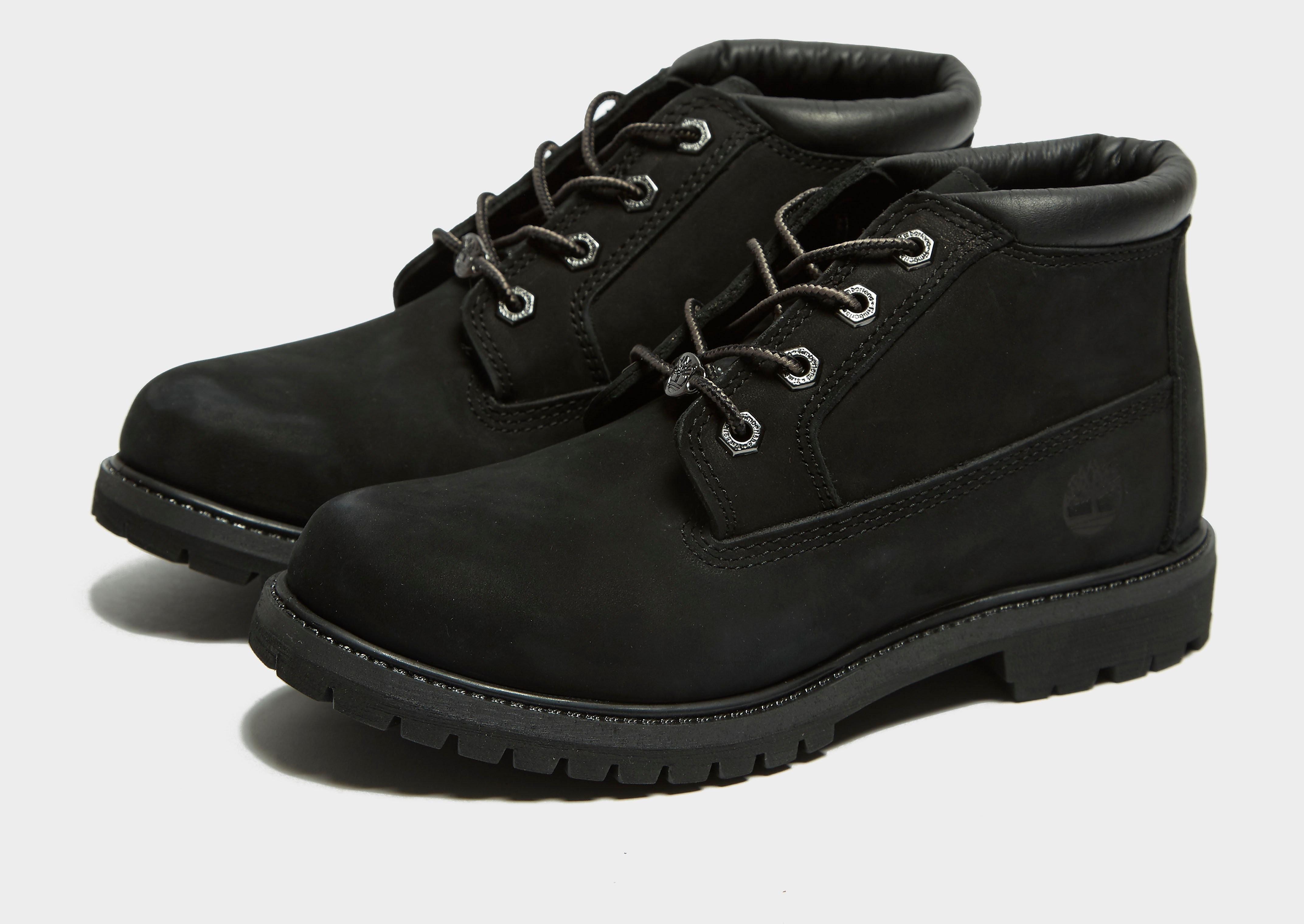 Timberland Nellie Boot Women's