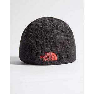 d77f5fefe73 ... The North Face Bones Beanie Hat