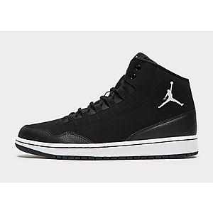 ef87c5626c98 Men s Hi Tops and Hi Top Sneakers