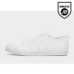 82eac5dd78c7 adidas Originals Honey Lo Women s ...