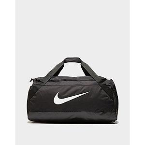 6bae2e42a9fe Nike Brasilia Large Duffle Bag ...
