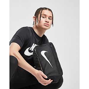 Kids Bags, Gymsacks and Kids Backpacks   JD Sports Ireland 52dd884b57