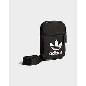 27f7d516ee Women - Adidas Originals Bags   Gymsacks