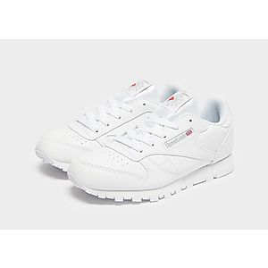 d0ead6830 Reebok Classic Leather Children Reebok Classic Leather Children