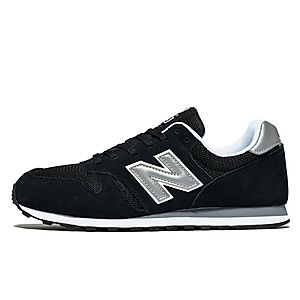 trainers for men new balance
