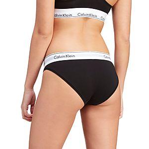 dad51bbdbd Calvin Klein Underwear Modern Cotton Briefs Calvin Klein Underwear Modern  Cotton Briefs Quick View ...