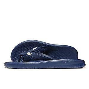 ed151a06e9e13 Men - Nike Flip-Flops   Sandals