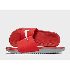 d1fe5c03fe4752 Kids - Flip-Flops   Sandals