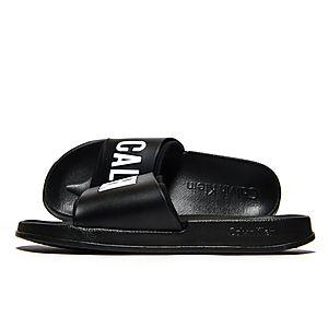16a23b421755 Men - Calvin Klein Flip-Flops   Sandals