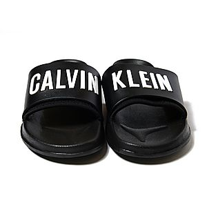 00d7c537f04d Men - Calvin Klein Flip-Flops   Sandals