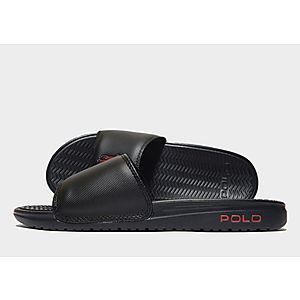 bd11d9301f4c Men - Polo Ralph Lauren Mens Footwear
