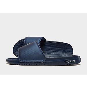66ca0f104acd Men - Polo Ralph Lauren Flip-Flops   Sandals