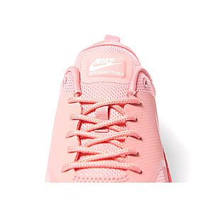 san francisco af8a1 18c3c ... promo code for nike air max thea essential womens nike air max thea  essential womens f6738
