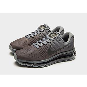 Nike Sale 2017 Air JD Sports Max drZrwp