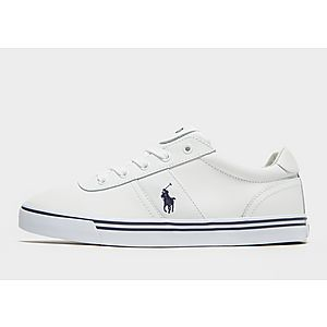 Polo Ralph Lauren Trainers - Men   JD Sports 770289d8b4c